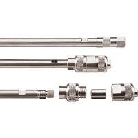 ACE C18-AR 保护柱柱芯
